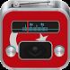 Radyo Türkiye by Murat ÖNER