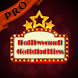 Hollywood Celebrities Pro by NeoAppLabs