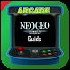 Guide for NeoGeo