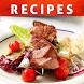 Pork Recipes! by NetSummitApps