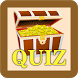 Quiz for Clicker Heroes by Peter Lauris