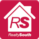 RealtySouth Alabama RealEstate