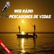 Web Rádio Pescadores de Vidas by Rádio Fácil
