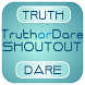Truth Or Dare Shoutout by SlinkyApps