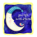 Good Night Wishes by SRAPP CREATIONS