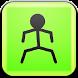 Stickman Jump Game 1.0 by crazy peria