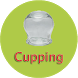 Cupping Guide by TafTaf Mobile