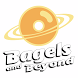 Bagels & Beyond by TapToEat