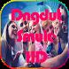 Dangdut Smule HD by Tengku Wisnu Dev