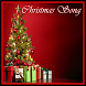 Christmas Song MP3 2017