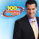 100 Latinos Dijeron by XOGO DIGITAL MEDIA MEXICO SC