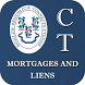CT Mortgages and Liens 2016 by xTremeDots