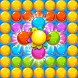 Cookie Sweet Splash by Bubble Shooter FunGames