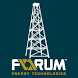 Rig Portal Mobile by forumenergy10344