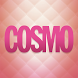 Cosmopolitan by Hearst Central