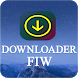 FIW Downloader