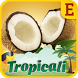 Tropicali by UPARTE APP