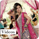 Indian Wedding Dance by Hello Media Apps
