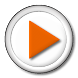 All Video Format Player (Lite) by AndRobo