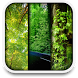nature live wallpapers by Seafoam