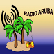 Radio Aruba by Jose M. Castillejo