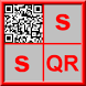 Simple QR Scanner by MEI Studio