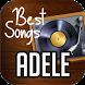 ADELE - Koleksi Lagu Terpopuler Lengkap