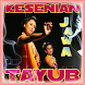 Kesenian Tayub Jawa New by Ainun Dev