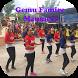 Goyang Gemu Famire Maumere by Davindev