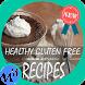 Healthy Gluten Free Recipes by MemberMedia