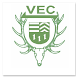 Jägerschaft Vechta e.V. by Bernd Rosemeyer