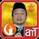 Ceramah Ustadz Bachtiar Nasir by AMTeam