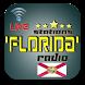 Florida USA FM Radio Stations by amindapps