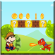 Super Lep World by soft - adventure game