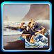 Sea & Water Jigsaw 02 by TYB