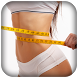 Body Slimming photo editor by Video Media Gallery