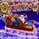 Christmas Wonderland 5 by Filematch Ltd T/A Microvalue
