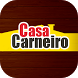 Casa Carneiro by Appz2me
