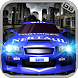 City Drift Car Racer by Gamebread