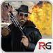 Crime City Miami Street Wars by Reality Gamefied