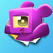 PomPom Rush by INAPPIN CO.,LTD