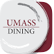 UMass Dining Services by Extra Solid Media, LLC