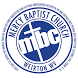 Mercy Baptist Church by Aperture Interactive LLC