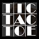 Unbeatable Tic Tac Toe by Juran Liu