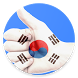All Korean News by All News App
