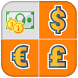 currency converter Pro by riselnaat