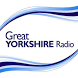 Great Yorkshire Radio by Nobex Partners Program