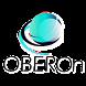 OBEROn client by Mirko Solazzi