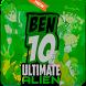 Tips For Ben 10 Ultimate Alien