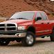 Wallpaper Dodge Ram Wagon Quad by petrmillion